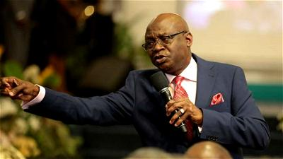 #EndSARS Protest: No degree of brutal repression can quench flame — Bakare