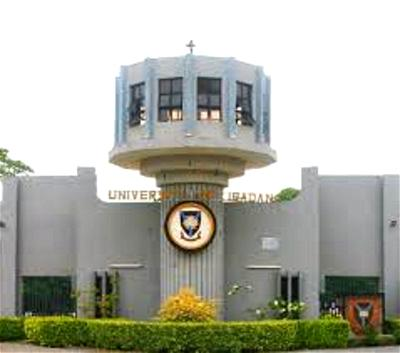 UI releases 2020/2021 Post-UTME results