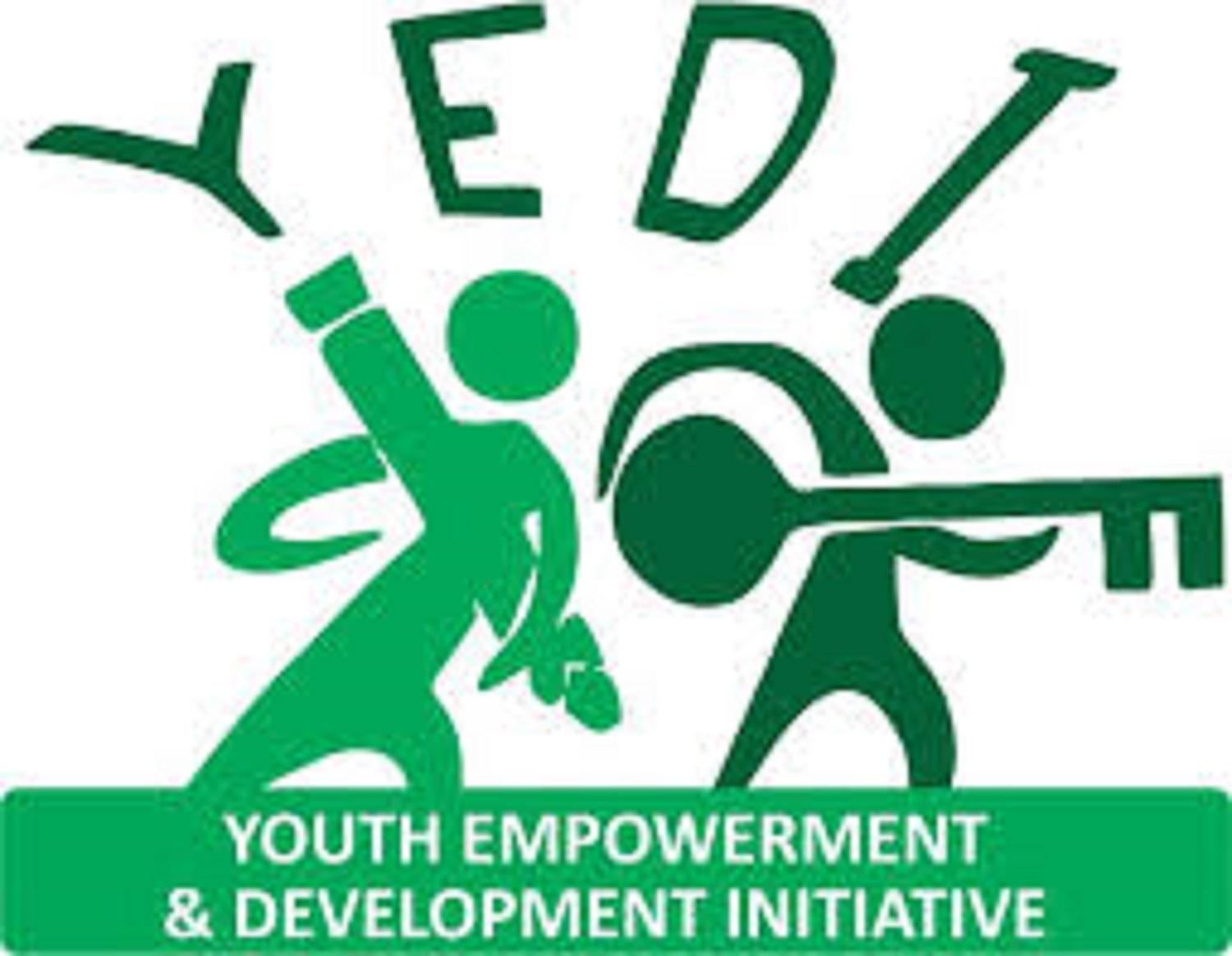 COVID-19: YEDI empowers adolescents with life skills