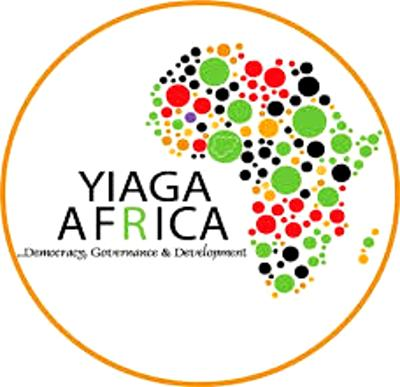 Yiaga condemns attacks on INEC offices