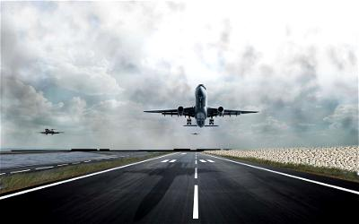 FG increases international airlines capacity to 200 passengers from Oct 2
