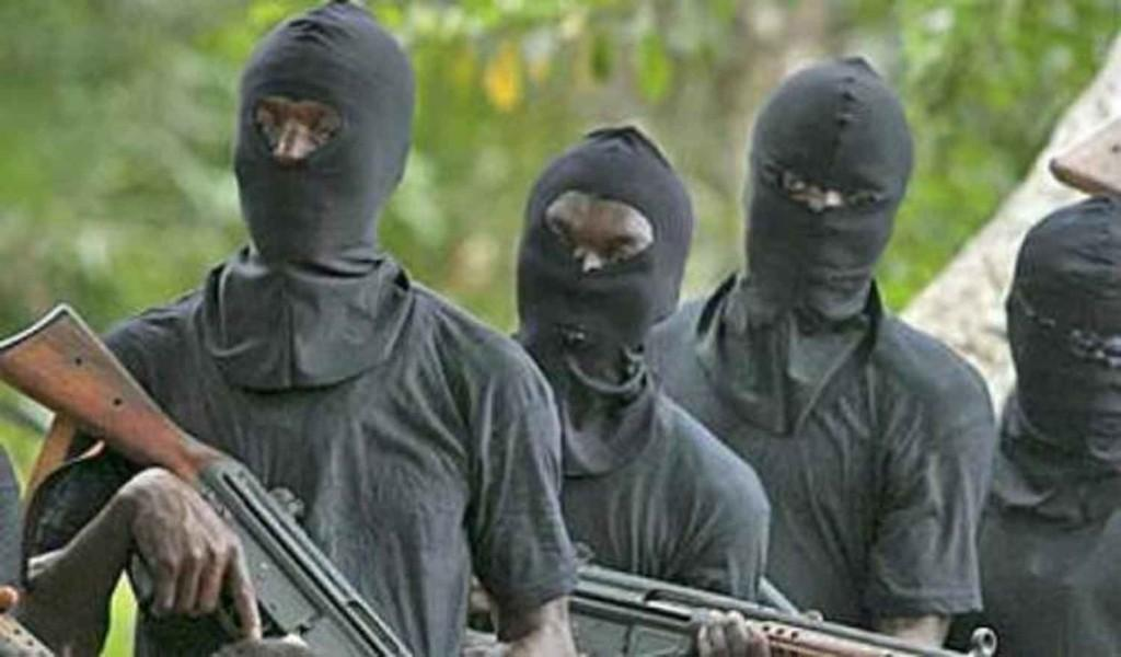 Banditry: Nigeria sliding into anarchy