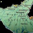Gunmen kill butchers' chairman in Bayelsa
