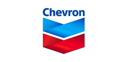 Chevron to build N200m Mother and Child Hospital in Ondo