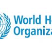 Health is now fundamental right in Nigeria- NMA