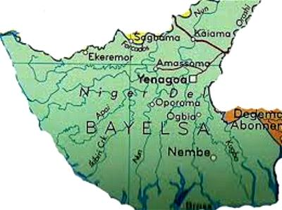Stop interfering In Bayelsa governorship election, PDP youths warn Agip