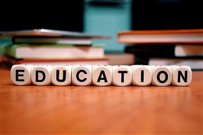 FG enrolls 924,590 out of schools children in Nigeria