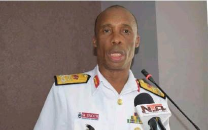 Navy enhancing operational efficiency with modern technology