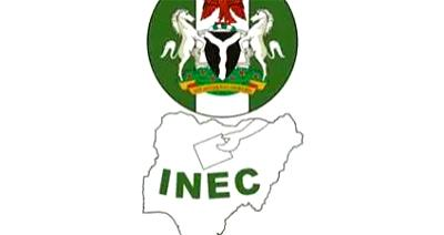 BREAKING: INEC removes Polling Units from Shrines, Churches Mosques