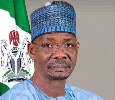 Gov Bello mourns Nasarawa APC chairman