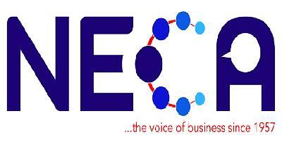 COVID-19 compounds Nigeria's economic woes — NECA
