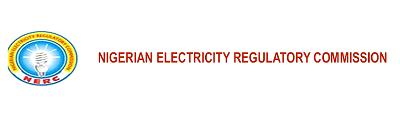 Electricity tariff hike must be service-based, NERC declares