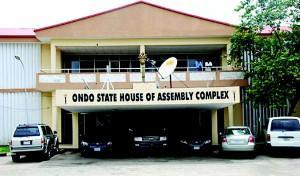 Ondo Assembly calls for recruitment of more teachers