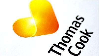 Thomas Cook, Germany