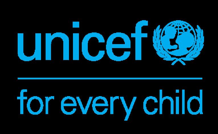 Nutrition, UNICEF