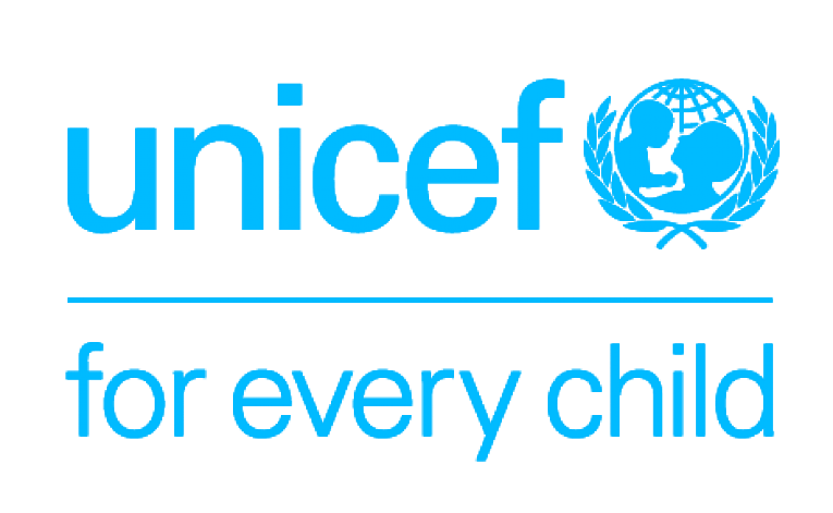 Children's Day: COVID-19 crisis, a child rights crisis in Nigeria, others — UNICEF
