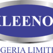 Kleenol Nigeria Limited is hiring: job role, requirements and how to apply
