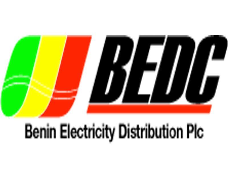 BEDC flags MAP in Delta