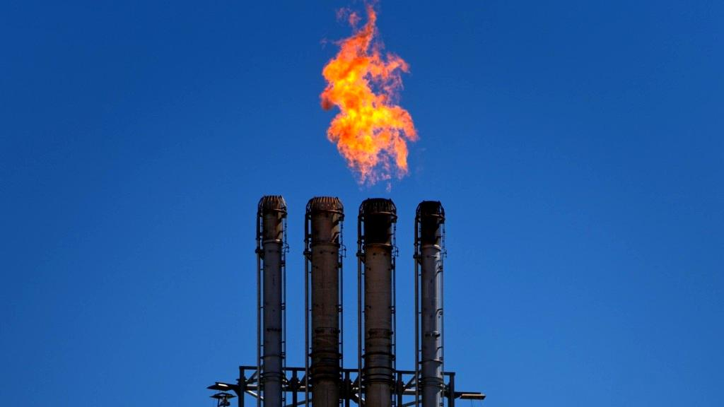Gas: Enough of talks, time for action is now, FG tells operators