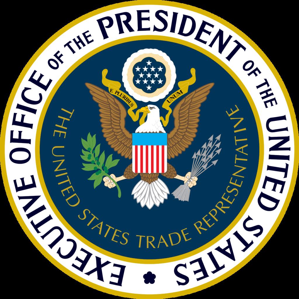 Tariff, U.S. , Chinese, China, goods