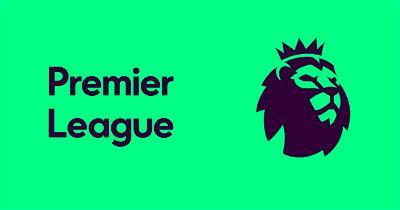 Premier League, Managers