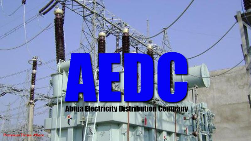 Niger assembly summons AEDC over power supply in Niger