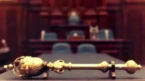 Cross River Assembly resumes from recess