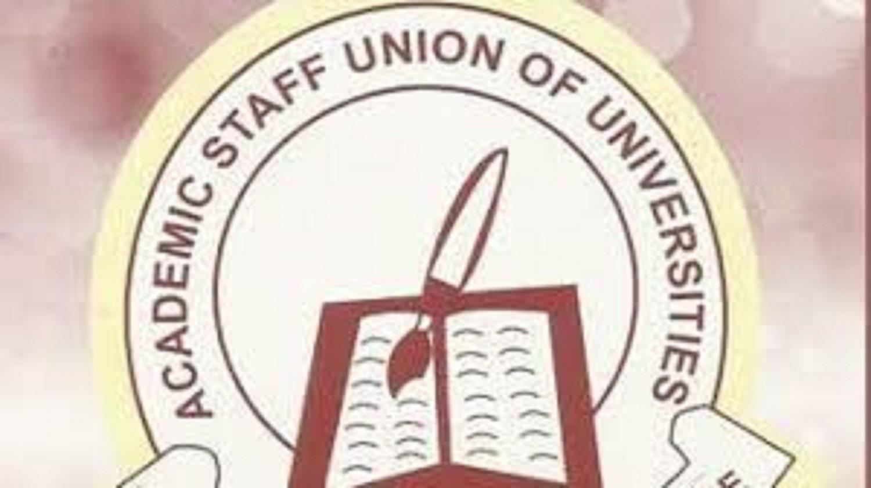 ASUU threatens showdown over IPPIS
