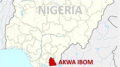 Gunmen invade Akwa Ibom community, kill one
