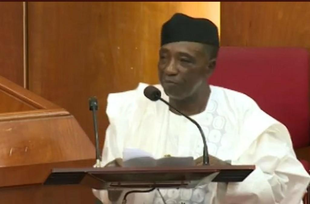 FG approves upgrading of 4 national soil, water laboratories, to international standard — Minister