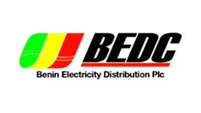 Electricity, BEDC, TCN