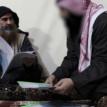 Al-Baghdadi's death may end up reinvigorating Islamic State, says ex-U.S. Envoy