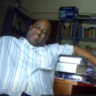 Sex For Grades: Some female students want Sexually Transmitted Degree (STD) ―UNIBEN Prof