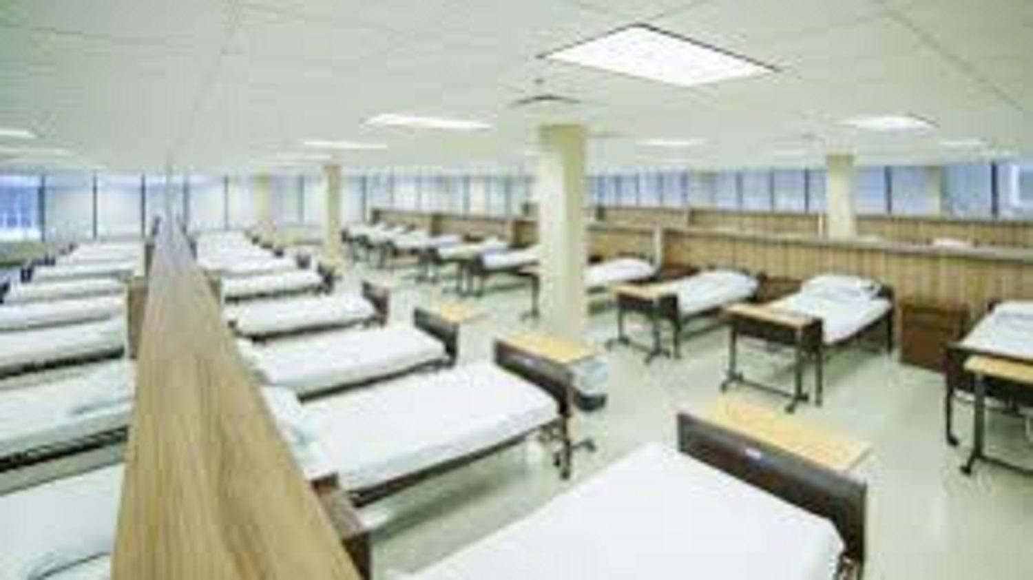 Ondo doctors to build 59-bed health clinic in Akure