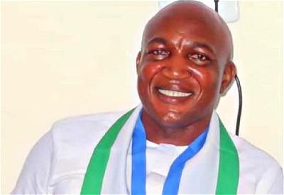 Lyon's sack: RNDA militants vow to resume hostilities in Niger Delta