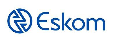 Eskom, South Africa
