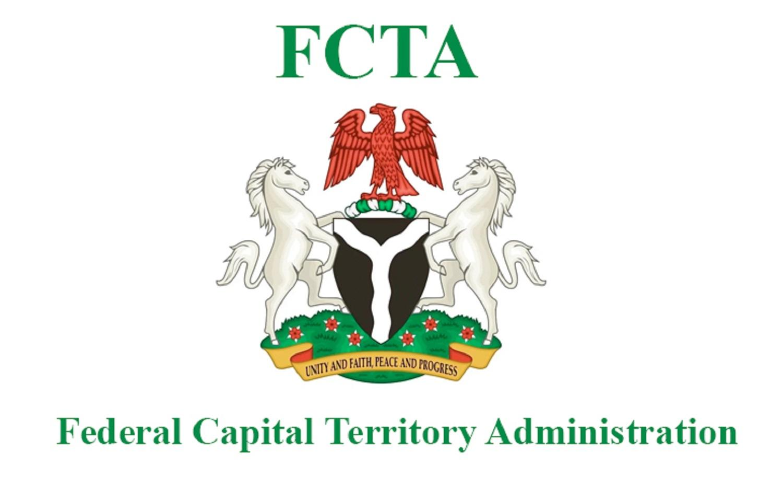 FCTA to introduce sign-language interpretation in Nursing Schools