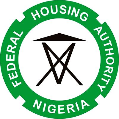 FG seeks partnership with South-West govs on housing project