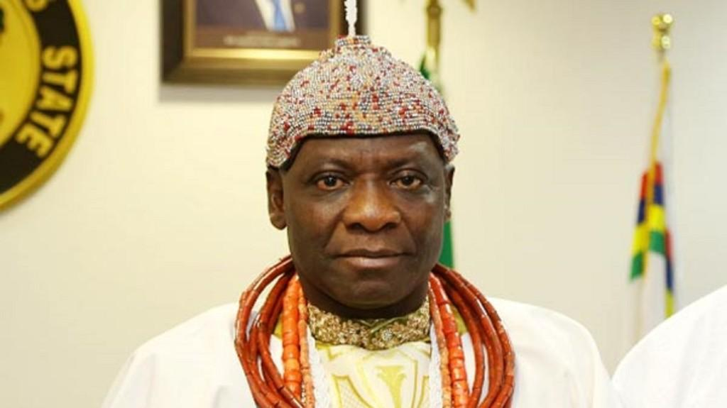 Confluence of peace, charity joins his ancestors: Tribute to Ogiame Ikenwoli, The Olu of Warri