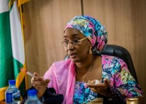 Onitsha Fire Disaster: Minister condoles with victims, families