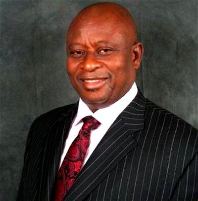 My ordeals are political arrangements ahead of Delta 2023 Guber race ― Gbagi