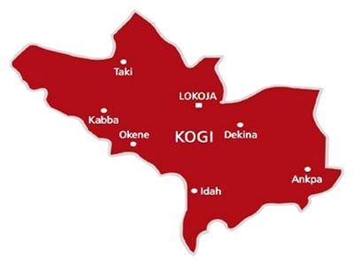Kogi Central Medical Store