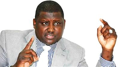 Maina's Trial: How EFCC 're-looted' 222 recovered assets worth N1.63trn ― Witness