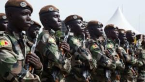 This is one of the deadliest attack against Malian forces this year