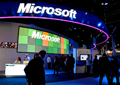 Nigerians praise Microsoft's plan for Nigeria, say it is better than Twitter office in Ghana