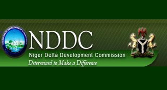 Publish reports of NDDC forensic audit now, IYC challenges FG, NDDC