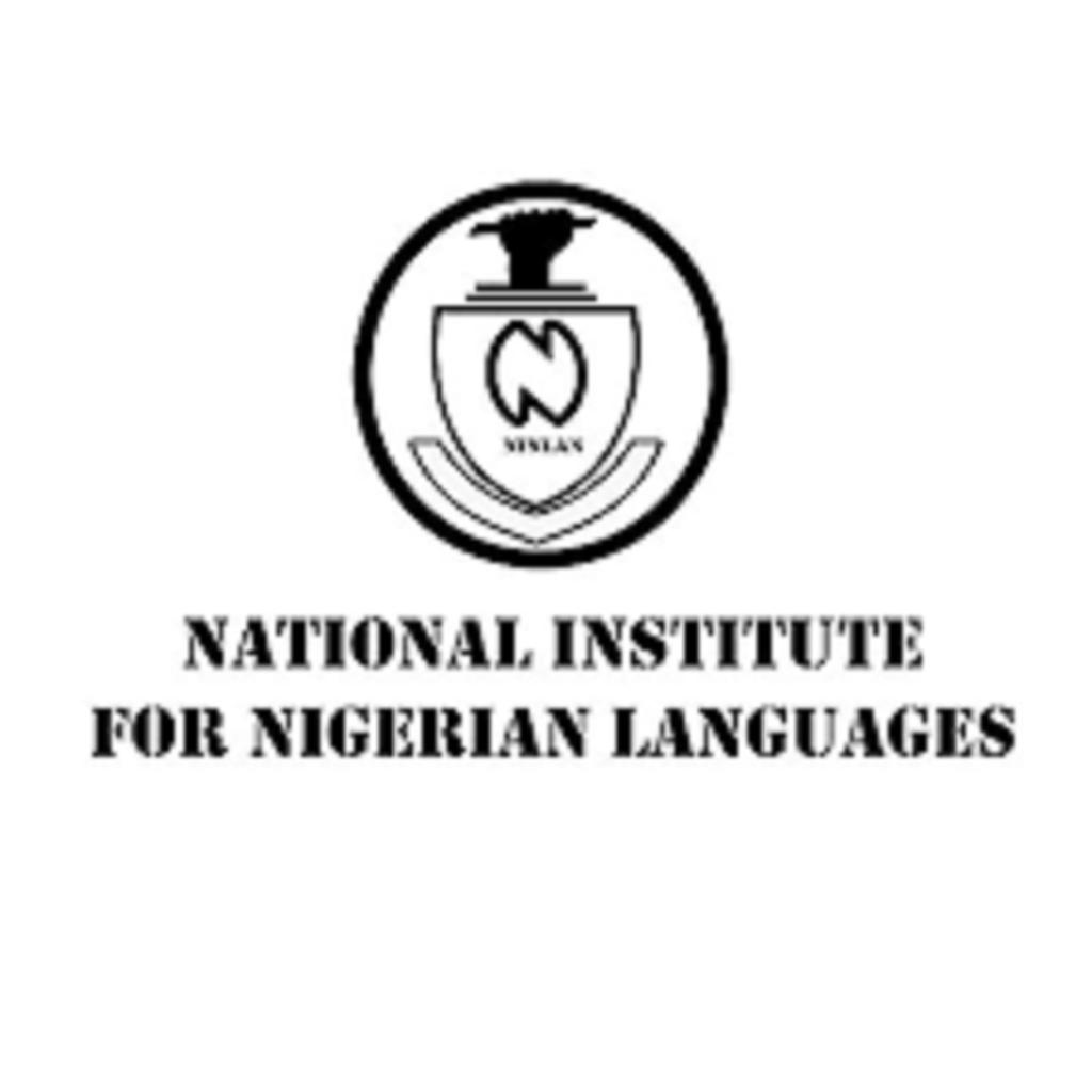 Institute for Nigerian Languages begs NUC over degree awarding status