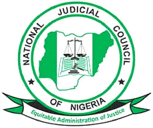 NJC okays 4 new Supreme Court Justices, sets up panel to probe 8 Judges
