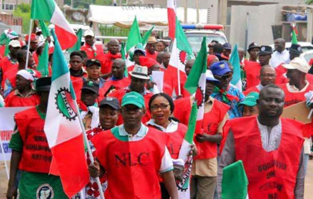 Minimum Wage: FG, Labour settle disagreement over Consequential Adjustment