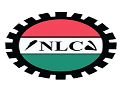 Censorship and freedom of speech: The Nigerian labour conundrum
